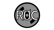 ROC | Official Website